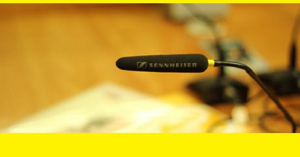 radio-p1re