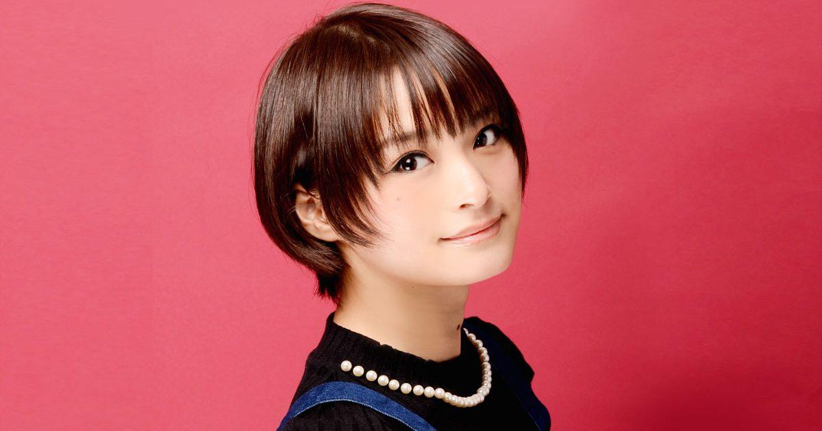 izawa_shiori