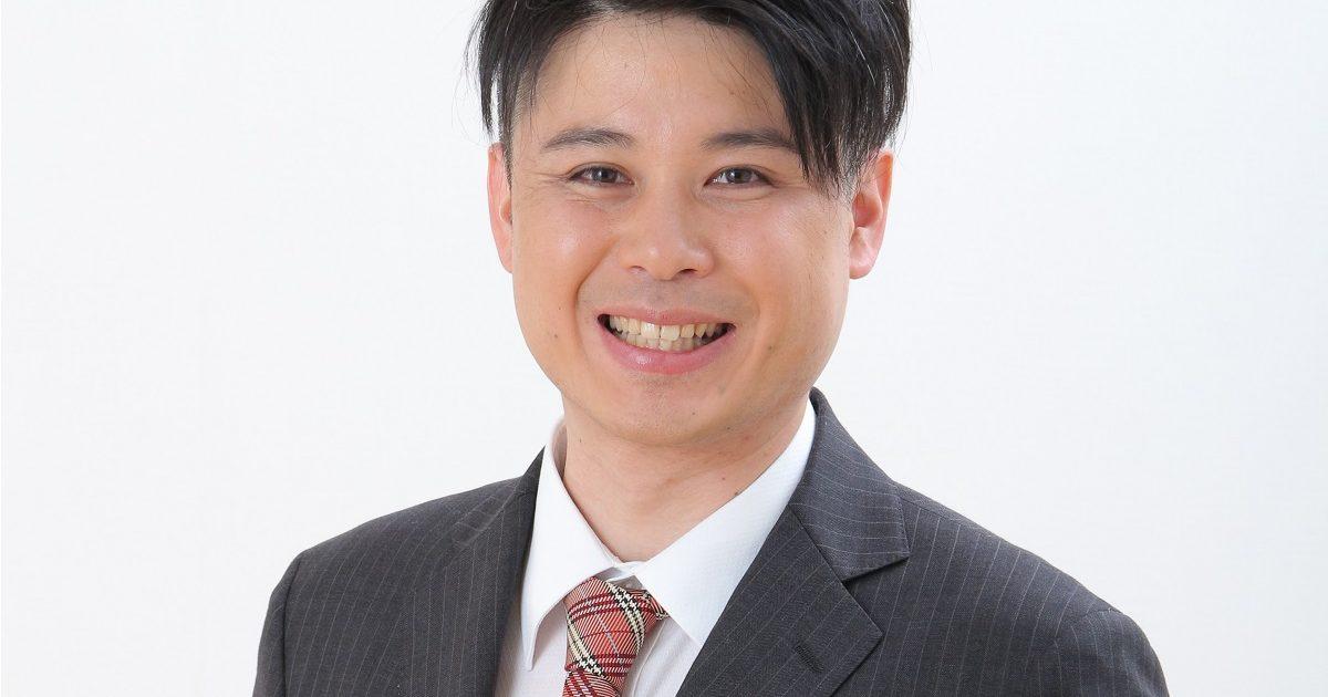 S_Suzuki