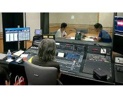 S25ラジオトーク2