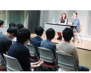 2018無料体験沢城さん2