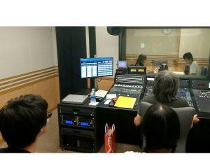 S25ラジオトーク1