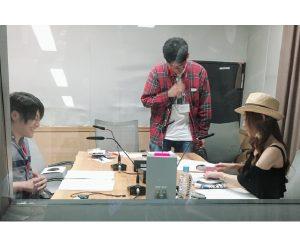 20180804合同制作飯塚さん2