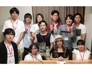 20180804合同制作飯塚さん1